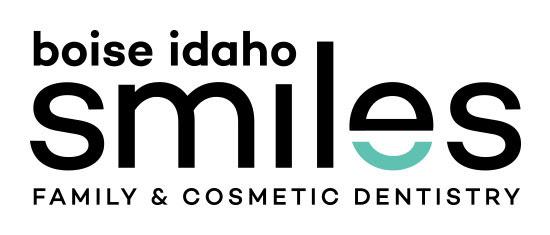 Boise Dentist | Boise Cosmetic Dentist | Dr. Brandon Taylor Boise Idaho
